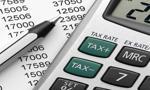 Kiedy wybrać podatek liniowy 19%?