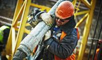 Trwa hossa na rynku pracy