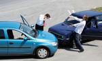 Ubezpieczenie OC na kierowcę zamiast na samochód. Czy brytyjski model ubezpieczeniowy jest lepszy od polskiego?