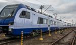 PKP Intercity: ponad 20-proc. wzrost liczby pasażerów w trakcie wakacji