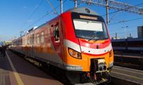 Nowe, tańsze pociągi od czerwca