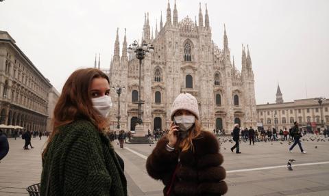 Rzecznik Finansowy: Część ubezpieczeń turystycznych nie obejmuje epidemii