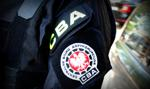 CBA zatrzymało pięć osób, m.in. szefową fundacji działającej na Karaibach