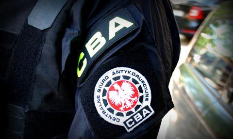 CBA zatrzymało siedem osób w sprawie kupna Elektrociepłowni Przeworsk