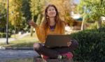 Wniosek o konto przez internet – jak najbardziej, akceptacja umowy – niekoniecznie