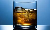 Bitcoin i whisky. Nowatorskie inwestycje pozwoliły zarobić