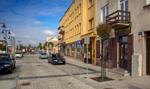 Z powodu oszczędności w Olsztynie nie będzie miejskiego sylwestra