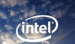 Intel jednak zapłaci ponad miliard euro kary