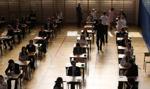 MEN: nie będzie matury branżowej i obowiązkowej historii na egzaminie 8-klasisty