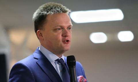 Sondaż IBRIS: Duża przewaga PiS, Hołownia wchodzi do Sejmu