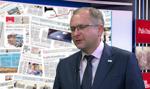 Kąkolewski: Polakom nie grozi spirala zadłużenia