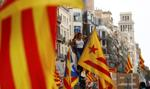 Ogłoszenie niepodległości Katalonii być może w poniedziałek