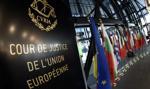 Rzecznik TSUE: Polska, Czechy i Węgry nie miały prawa odmówić relokacji uchodźców