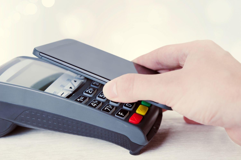 eurobank dołączy do Android Pay