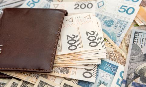 Ruszają unijne pożyczki płynnościowe. Nawet 15 mln zł dla firm