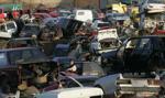 USA: zgłoszono ponad 51 mln wadliwych aut
