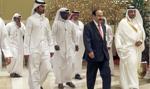 OPEC przedłuża cięcia, ale ropa nie drożeje