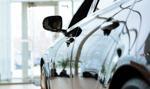 Łagodniejsze kary w procesie złodziei luksusowych aut