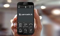 Yanosik - historia prawdziwa
