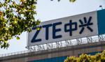 Chiński koncern ZTE powołał laboratorium cyberbezpieczeństwa w Brukseli