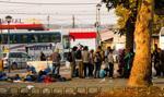 Uchodźcy trafią ze Szwecji do Polski