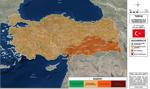 MSZ: uwaga na niektóre regiony Turcji