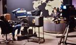 """30 lat temu wyemitowano ostatnie wydanie """"Dziennika Telewizyjnego"""""""