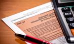 Termin zwrotu nadpłaty podatku z deklaracji PIT za 2014 r. mija już wkrótce