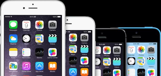 dobre darmowe aplikacje randkowe na iPhonea randki online pierwsza randka opis