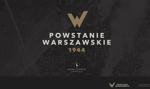 Internetowy Oscar dla strony o Powstaniu Warszawskim