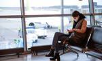 Linie lotnicze w USA całkowicie zawieszą połączenia?
