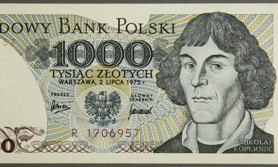 """""""Historia z portfela"""", czyli skąd się wzięły bajońskie sumy"""