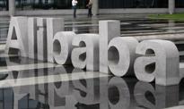 Alibaba inwestuje 2,9 mld dol. w sklepy stacjonarne