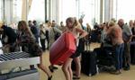 KE chce tańszej wody na europejskich lotniskach
