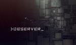 """Bloober Team ma umowę na wydanie i dystrybucję gry """"Observer"""" na rynku azjatyckim"""