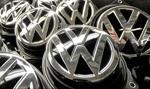 Odszkodowania dla właścicieli Volkswagena także w Polsce?
