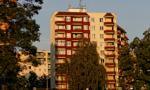 Krasoń: w Krakowie cena metra kw. mieszkania na rynku wtórnym zdrożała w ciągu roku o 6 proc.