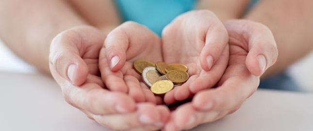 Banki mają obowiązek przedstawienia arkusza informującego o zasadach gwarantowania depozytów