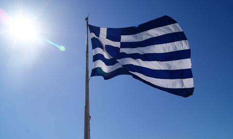 Grecja poluzuje od 1 lutego część obostrzeń
