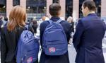 PE alarmuje - trzeba ratować Erasmus Plus po brexicie