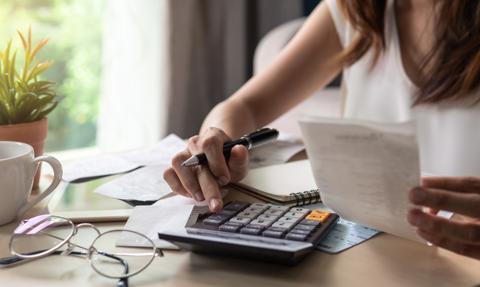 Rosną opłaty w bankach – kolejne podwyżki w styczniu