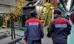 KE zablokowała fuzję Siemensa i Alstomu