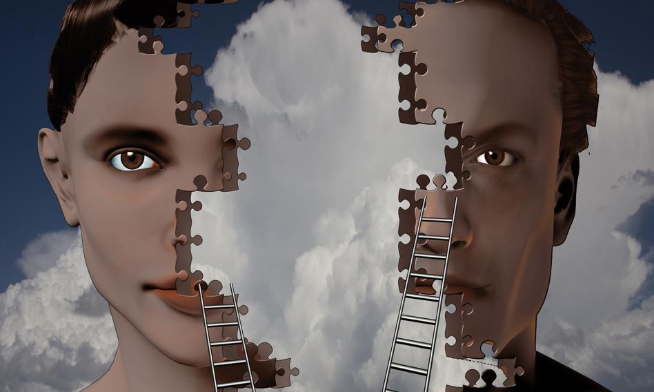 Konkubinat czy małżeństwo z rozdzielnością majątkową? Konsekwencje prawne będą różne [Finanse dla dwojga]