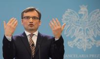 Projekt rozszerzający granice obrony koniecznej na posiedzeniu Rady Ministrów