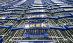 IKEA otworzy sklep online