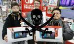 Nintendo zapłaci hakerom nawet 20 000 USD