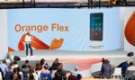Orange Flex wchodzi na rynek. Czy to rewolucja w telekomunikacji?