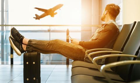 Rząd Holandii zapowiada ułatwienia w podróżowaniu