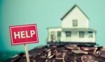 Pęka bańka na amerykańskich nieruchomościach
