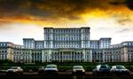 Rumunia: rząd wprowadził wygodne dla polityków zmiany w kodeksie karnym